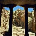 ペトラ遺跡 Petra 08