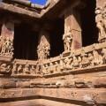 アイホーレ遺跡 aihole temples 3