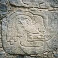 セチン遺跡 Sechin ruinas (Casma) 2