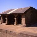 アイホーレ遺跡 aihole temples 7