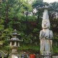 灌燭寺(論山 )gwanchoksa (nonsan) 2