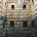 マチュピチュ Machu Pichu 3