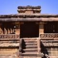アイホーレ遺跡 aihole temples 6