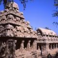 ママラプラム Mamallapuram 8