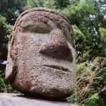 万治の石仏(長野)manji sekibutsu (nagano) 3
