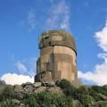 シュスターニ遺跡 Sillustani ruinas 2