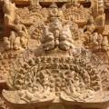 ガンガイコンダチョーラプラム Gangaikonda cholapuram 2