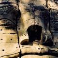 アンコール遺跡群 angkor wat 12