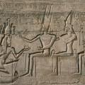 ルクソール Luxor 5