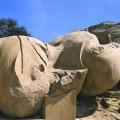 ルクソール Luxor 4
