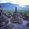 borobudur temple (Jawa) 5