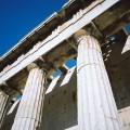アクロポリス Acropolis 2
