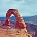 アーチーズ国立公園 Arches national park 04