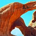 アーチーズ国立公園 Arches national park 05