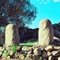 コルシカ島フィリトーザ Fiiitosa (Corsica) 04