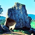 コルシカ島フィリトーザ Fiiitosa (Corsica) 12