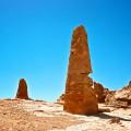 ペトラ遺跡 Petra 12