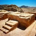 ペトラ遺跡 Petra 11