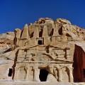 ペトラ遺跡 Petra 06