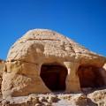 ペトラ遺跡 Petra 10