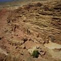 ペトラ遺跡 Petra 07