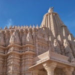 ターランガのアジタナータ寺院 ajitanatha temple (Talanga) 3