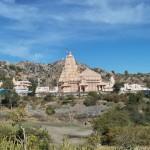 ターランガのアジタナータ寺院 ajitanatha temple (Talanga) 8
