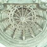 ラーナクプルのアーディナータ寺院 adinatha temple (Ranakpul) 8