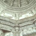ラーナクプルのアーディナータ寺院 adinatha temple (Ranakpul) 9