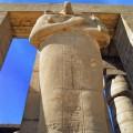 ルクソール Luxor 6