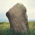 ale stone 5