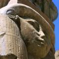 ルクソール Luxor 2