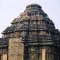 コナーラク寺院 koarak temple 3