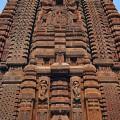 ブバネーシュワル bhubaneshwar temples 2