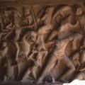 ママラプラム Mamallapuram 4