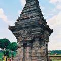 パナタラン寺院 Panataran