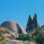 cappadocia 06