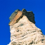 cappadocia 10