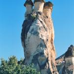 cappadocia 11