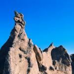 cappadocia 18
