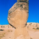 cappadocia 19