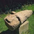 ワラス考古学博物館 museo regionak arqueligico 2