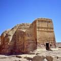 ペトラ遺跡 Petra 13