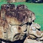 コパン遺跡 Copan ruinas 03