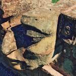 コパン遺跡 Copan ruinas 04