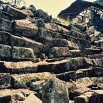 コパン遺跡 Copan ruinas 13