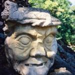 コパン遺跡 Copan ruinas 18