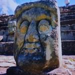コパン遺跡 Copan ruinas 20