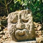 コパン遺跡 Copan ruinas 22