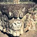 コパン遺跡 Copan ruinas 23
